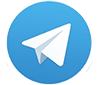 Егмана в Telegram